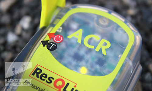 ACR-Electronics-ResQLink-406-Review