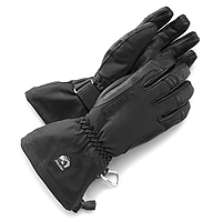 Hestra Softshell Gauntlet Glove