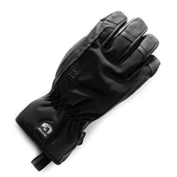 Hestra Softshell Short Glove
