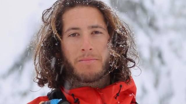 Adam Roberts (31) Killed in Avalanche
