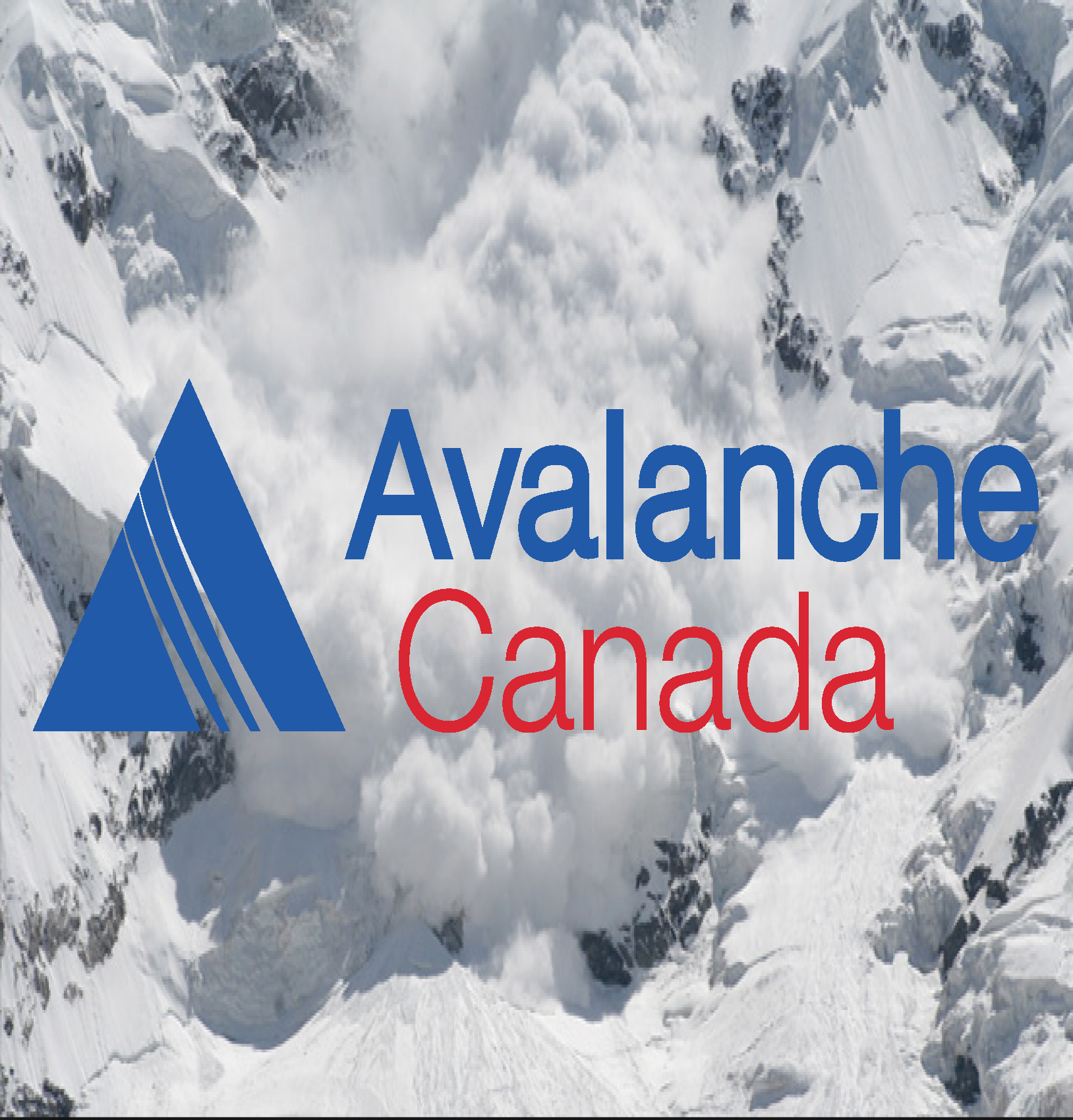 Covid, funding, and forecasting concerns for Avalanche Canada