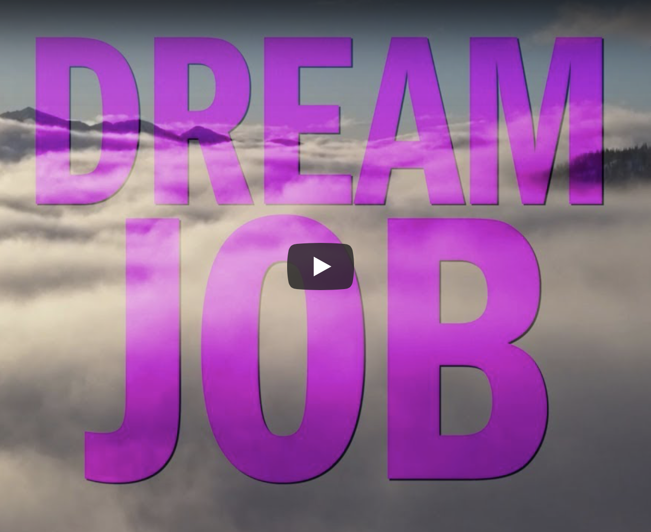 Dream Job - The Unconventional and Hilarious Ski Film Satire