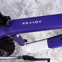 Otso Voytek: The most versatile fat bike on the market