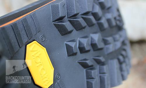 234e36ac754 AKU SUPERALP GTX Boots