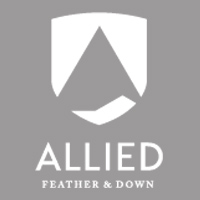 Allied Feather and Down