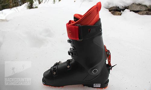 new product d4d07 0b402 Atomic Hawx Ultra XTD 130 Boots