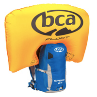 BCA Float 27 Speed 2.0 Avalanche Airbag