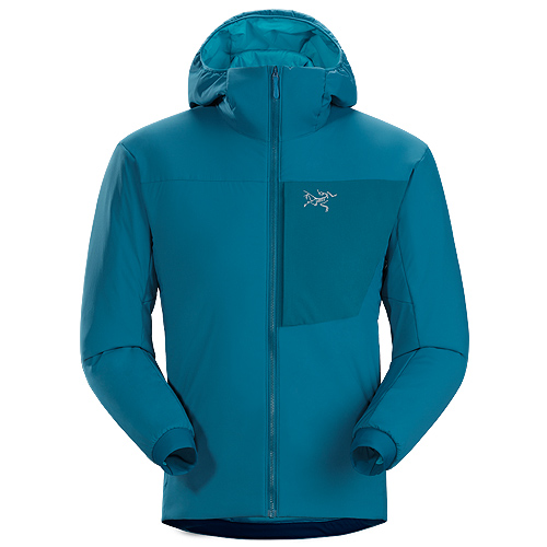 Best Mid Layer Arcteryx Proton LT
