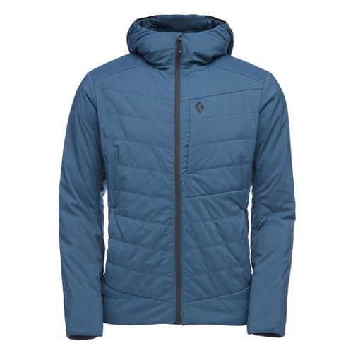 Best Mid Layer Black Diamond First Light Stretch Hoody