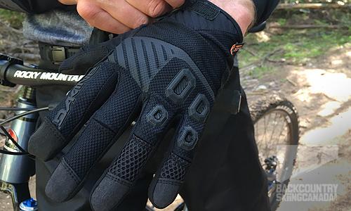 Dakine Mountain Bike Apparel and Protection e9f4ddfe4dc
