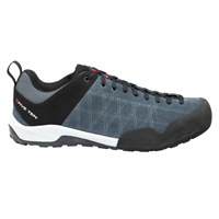 Five Ten Guide Tennie Shoe