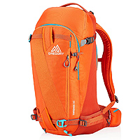 Gregory Targhee 32 Ski Touring Pack Review