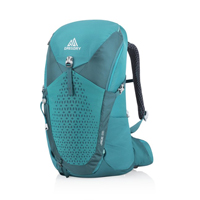 Gregory Jade 28 and Zulu 30 Packs Reviewed