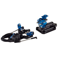 Hagan Core 12 Bindings