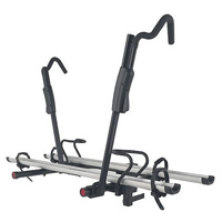 Hollywood TRS 2 Bike Rack