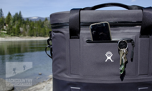 Hydro Flask 24 L Soft Cooler Tote