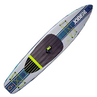 Jobe Duna 11.6 Stand Up Paddle Board