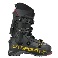 La Sportiva Vega Boots Review - VIDEO