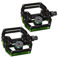 Magped Magnetic Safety Bike Pedals