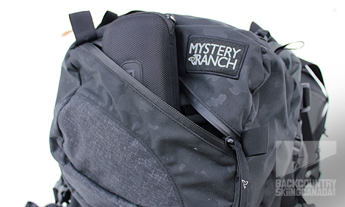 f43f44905 Mystery Ranch Patrol 35 Pack