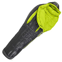 Nemo Kayu Sleeping Bag