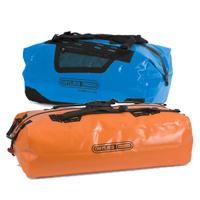 Ortlieb Waterproof Dry Bags