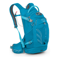 Osprey Raven 14 Bike Pack