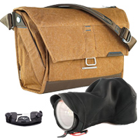Peak Design Every Day Messenger Bag