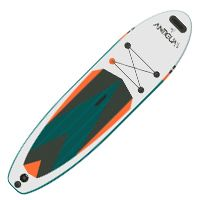 Pelican Antigua 106 Stand Up Paddle Board