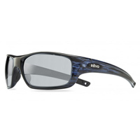 Revo Guide II Glasses