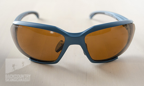 Ryders Sunglasses Review
