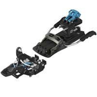 Salomon MTN Bindings