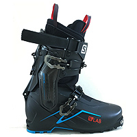 Salomon S-Lab X-Alp Boots