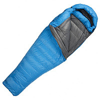 Sea To Summit Talus TSI women's Sleeping Bag