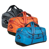 Sea to Summit Duffel Bags