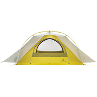 Sierra Designs Flash 3FL Tent