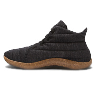 SOLE x UBB Jasper Wool Eco Chukka