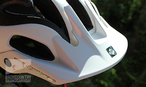 Sweet Protection Bushwhacker Carbon MIPS Helmet