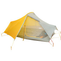 eb831dcd1 The North Face O2 Tent