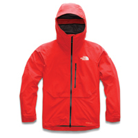 The North Face Summit L5 LT Futurelight Jacket