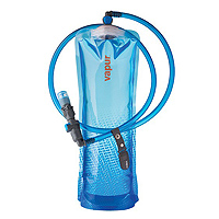 Vapur DrinkLink Hydration System