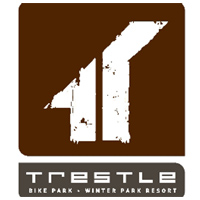 Trestle Bike Park at Winter Park Ski Resort