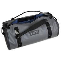 Yeti Panga 100 Duffle Bag