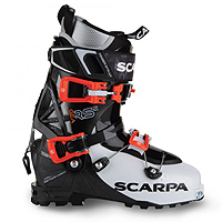 Scarpa Gea RS Boots