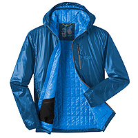 Stio Azura XT Hooded Jacket