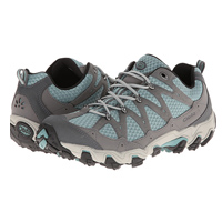 Women's Oboz shoes