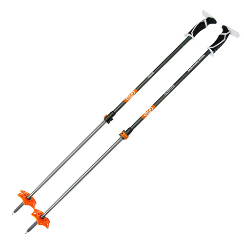 Backcountry Access Scepter Alum Poles