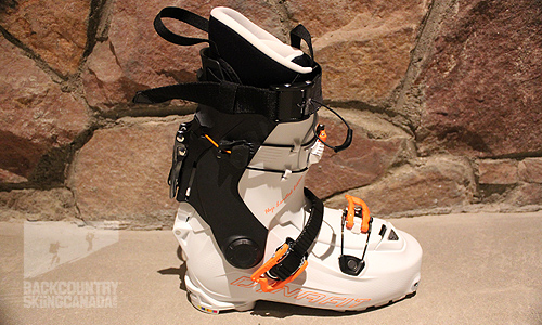 Dynafit Hoji Pro Tour Boots