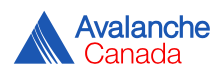 Avalanche Canada's Special Public Avalanche Warning