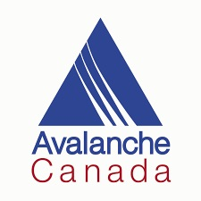 Special Public Avalanche Warning for Mountains of Western Canada